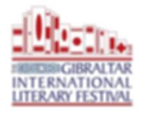 Gibraltar+Literary+Festival+Logo+1.jpg