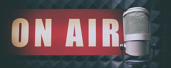 Radio-Spots.jpg