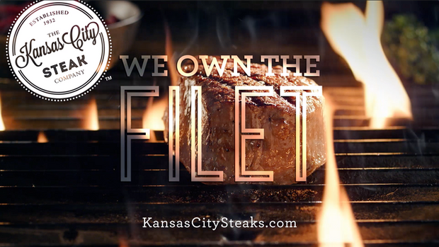 The Kansas City Steak Company
