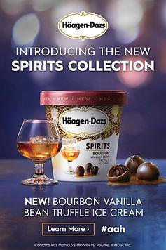NUSA_HD_SPIRITS_Bourbon_PIN_SEARCH_V1_2x