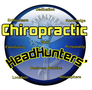 Hire a chiropractor made easy!