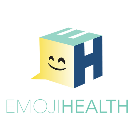 emojihealth-alexandra-philp-reeves-final