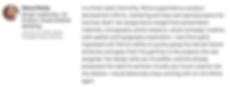 Kenzen Testimonial_edited.png