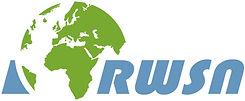 rwsn-globe_hires.jpg