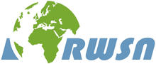 Rural Water Supply Network (RWSN)
