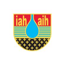 Square-IAH_0.png