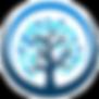 Synergit_logo_14.png