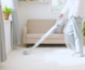 Man Vacuuming_edited.jpg