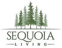 Sequoia Living.jpg