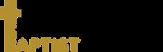Logo for Harvesters Baptist Church