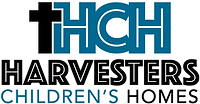 Logo for Harvesters Children's Homes