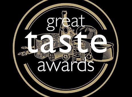 great-taste-banner.jpg