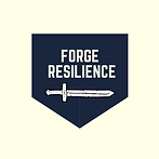 FORGE REsilience.png