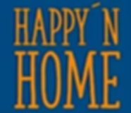 logo_happynhome_cor_1_edited.bmp