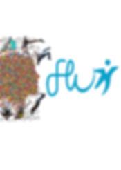 fluxcapa-1.jpg