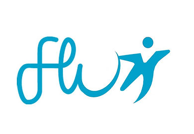 Flux_Logo_edited.jpg