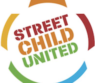 Samantha Richards' Story - A Journey with Street Child United