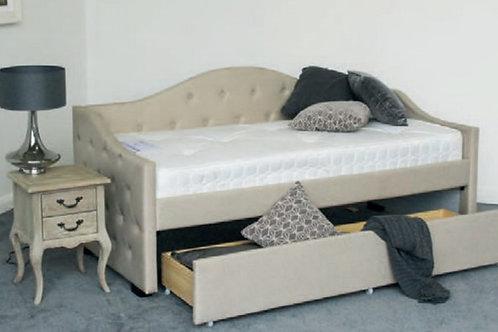 Juliet Day Bed