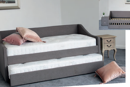 Halley Day Bed