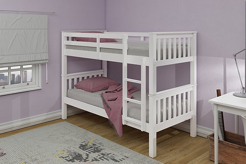 Athens Bunk Bed