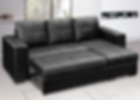 gianni sofa beds (3).png