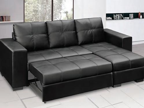 Giani Sofa Bed