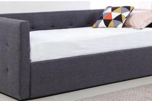 Congo Sofa Bed