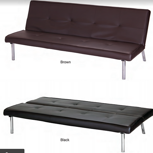 Seattle Sofa Bed