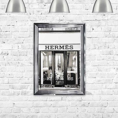 Hermes Picture