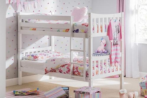 Zodiac Bunk Bed