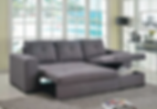 gianni sofa beds (2).png