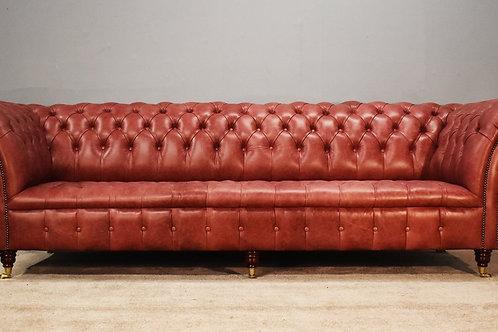 The Danson Sofa