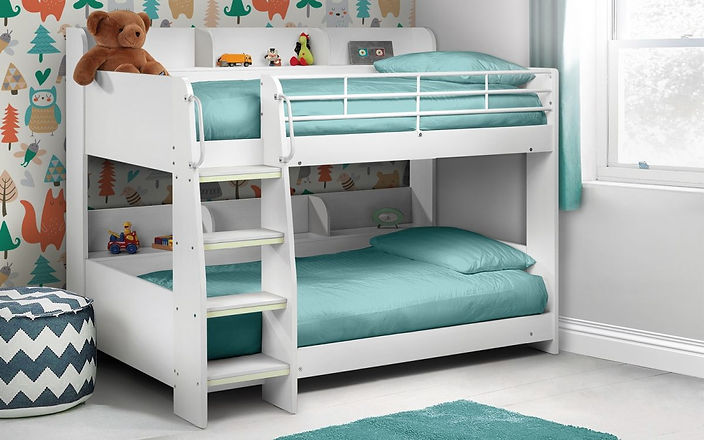 domino bunk bed.jpg