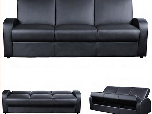 Kimberley Sofa Bed
