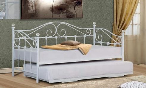 empire day bed decor (2).jpg