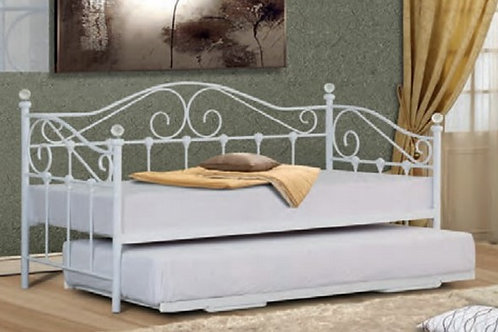 Empire Day Bed