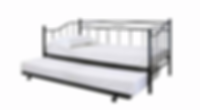 Wave_trundle_bed MPD.png