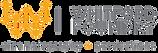 19_WF_Logo_2color_lg.png
