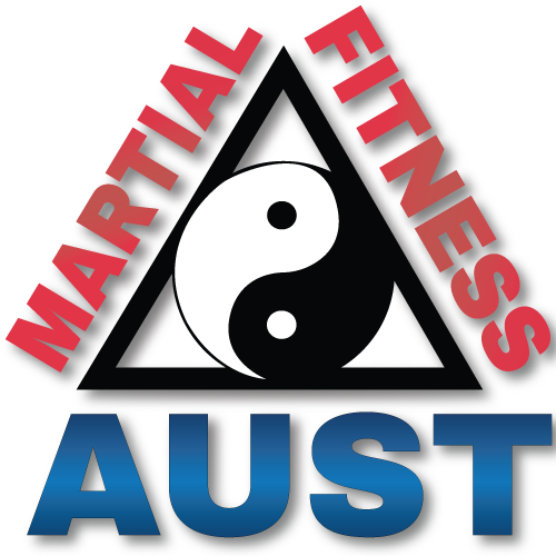 kickboxing classes melbourne western suburbs