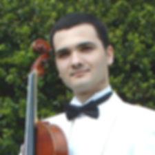 Liviu Popescu www.dudleyviolinschool.co.uk