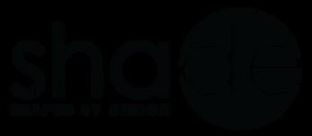 WEBSITE BLACK LOGO-01.png