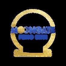 moongate-logo.png