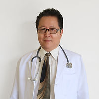 Dr. Houng King
