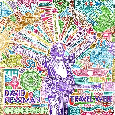 david-newman-travel-well.jpg