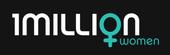 1 Million Women.png