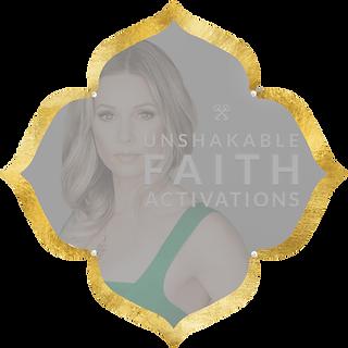 Unshakable-Faith-Activations-(1)back-2.p