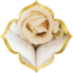 About-Sophia-Code-Lotus-Frame.png