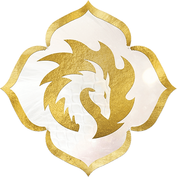 Gold Mentor Package