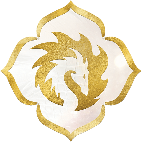 Gold-Mentor-Package-2.png