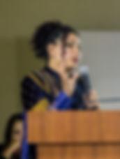 Carmen Capriles.jpg